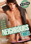 Ayor, Neighbours part 3