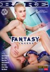 Bare Films, Fantasy Lovers