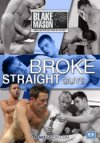 Blake Mason, Broke Straight Guys