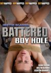 Boynapped 54, Battered Boy Hole