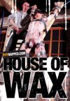 Boynapped 12: House Of Wax