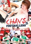 Brit Ladz, Chavs vs Footballers