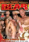 Channel 1 Releasing, Teddy Bear