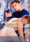 The Porne Ultimatum, Dirty Bird Pictures