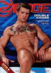 Falcon Studios, Falcon Edge, Double Kross