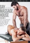 Gay Massge House 2, Icon Male