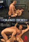 Kink.com, Bound Gods 37 -