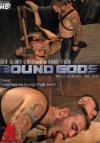 Kink.com, Bound Gods 38 Sex Slave Endures A Hard Fuck