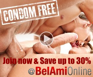 Click here to join Bel Ami online