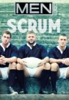 Men.com, Scrum, Dan Broughton