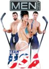 TeamUSA, Men.com