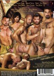 from Julius arabesque gay porno hussein