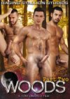Raging Stallion, The Woods part 2
