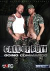 Dark Alley Media, Call Of Buty Going Commando