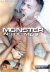 Raw Fuck Club, Monster Inside Me 6