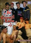 Rentboy UK Platinum, UK Council Lads 4
