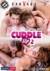 Cuddle Up 2, SauVage