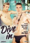 Dive In, SauVAge (Staxus)