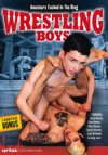 Wrestling Boys, Spritzz