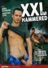 Spritzz, XXL Hammered