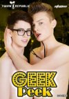 Geek Peek, Twink Republic