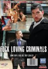 Uk Naked Men, Fuck Loving Criminals