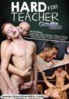 Hard For Teacher, Gaylife Network