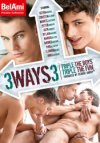 Bel Ami, 3 Ways 3