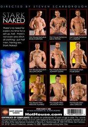 Hot House Stark Naked 63