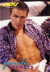 Family Secrets - Gay DVD - Studio: Jocks, Jocks, Family Secrets