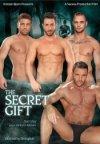Kristen Bjorn, The Secret Gift