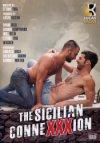 The Sicilian ConneXXXion, Lucas Kazan