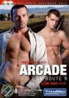TitanMen - Arcade on Route 9