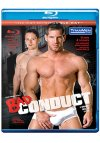 TitanMen, Bad Conduct Blu Ray