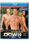 TitanMen, Battle Creek Breakdown Blu Ray