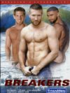 TitanMen, Breakers