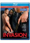 TitanMen, Home Invasion Blu Ray