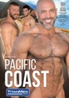 TitanMen, Pacific Coast
