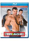 TitanMen, Triage Blu Ray