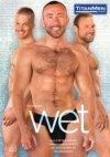 TitanMen, Wet Gay DVD